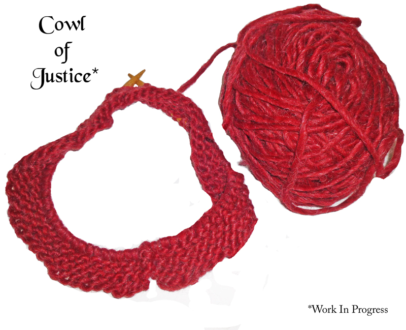 cowl-of-justice-giveaway