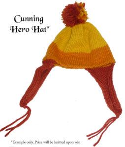 cunning-hero-hat-giveaway
