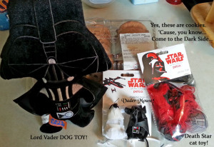 Dark-Side-Pet-Toys