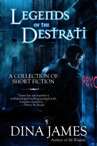 Destrati-frontcomplete-lg