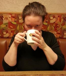 Dina-Coffee-3AM