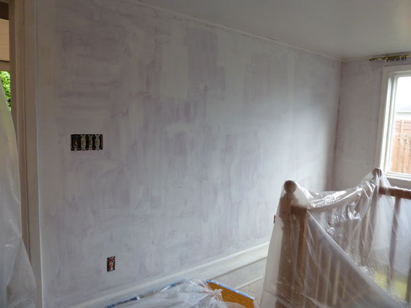 Dining-Room-First-Coat
