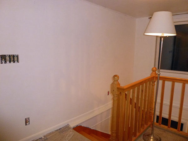 Dining-Room-Second-Coat