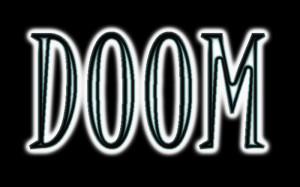 Doom-Tea