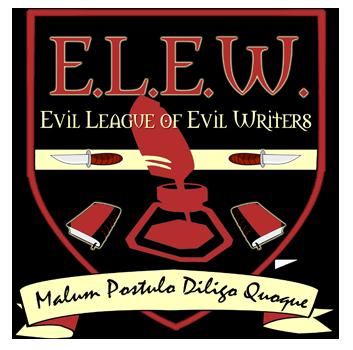 ELEW_logo