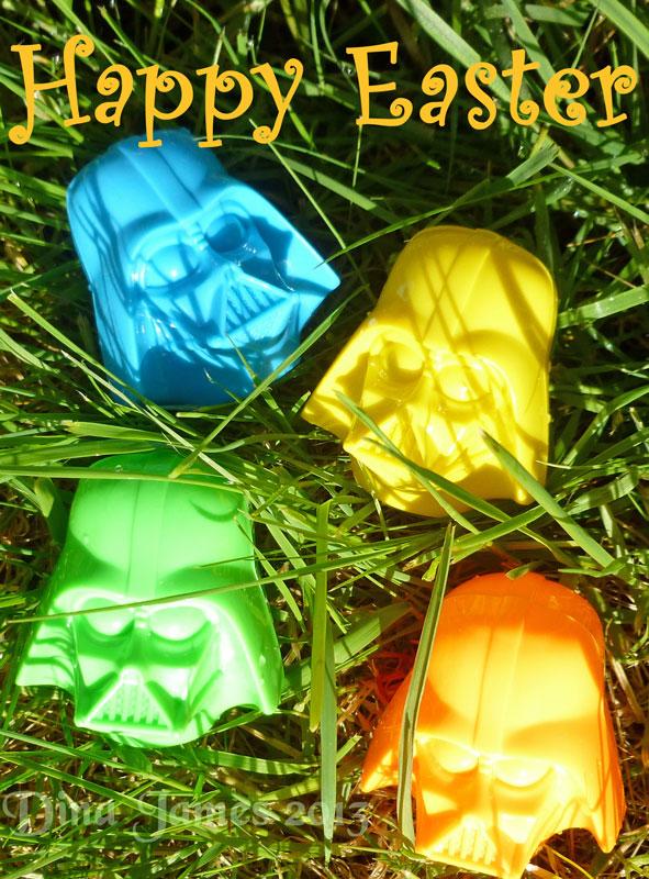 Easter-Vader-Web