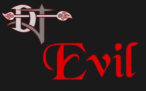 EvilTea