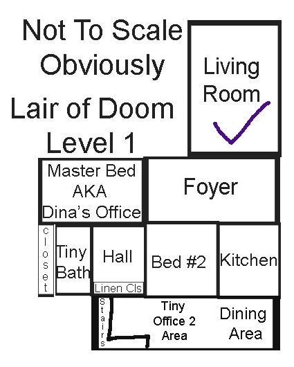 Floor-Plan-Living-Room-Chec