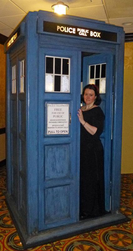 Goddess-In-The-TARDIS