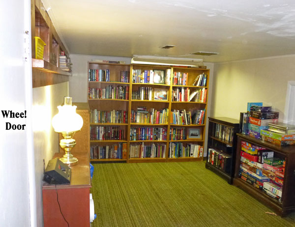 Library-Finished