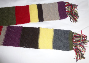 Mini-Dr.-Who-Scarf