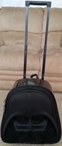New-Yarn-Bag