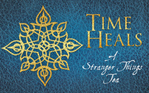 Time Heals Tea
