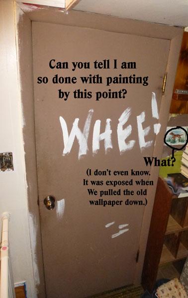 Whee-Door