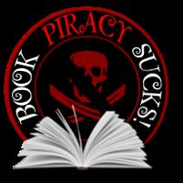Bout piracy...?
