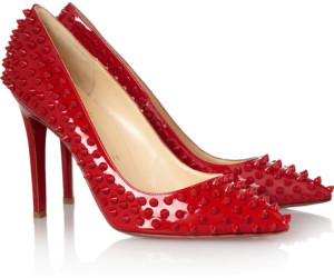 christian-louboutin-red-pigalle-100-spiked