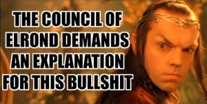council_elrond