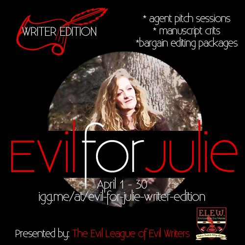 evilforjulie-writer